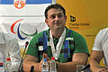 Draženko Mitrović.jpg