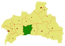 Drahičyn-raion, Belarus.png