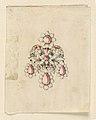 Drawing, Design for a brooch, ca. 1780 (CH 18554857).jpg