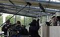 Dreharbeiten Koslowski & Haferkamp by Moritz Kosinsky4.jpg