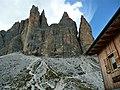 Drei Zinnen Lavaredo Hütte.jpg