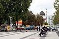Dresden, Blick zu Yenidze.JPG
