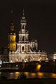 Dresden, katholische Hofkirche, 008.jpg