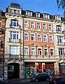 Dresden Bischofsweg 32.JPG