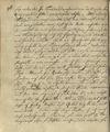 Dressel-Lebensbeschreibung-1773-1778-096.tif