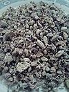 Dried oregano - ξερή ρίγανη.jpg
