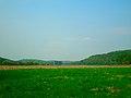 Driftless Area - panoramio (3).jpg