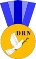 Drnawardbase.png