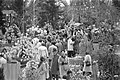 Drukte op Floriade, Bestanddeelnr 925-5021.jpg