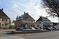 Drusenheim (8400941675).jpg