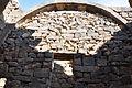 Druze arch.JPG