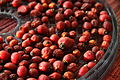 Drying of Rose hips for tea (7).JPG