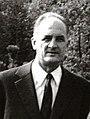 Dušan Popović 1975.jpg