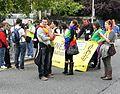 Dublin Gay Pride Parade 2011 - Before It Begins (5870989060).jpg
