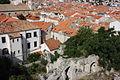 Dubrovnik - Flickr - jns001 (22).jpg
