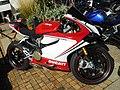 Ducati 1199 Panigale S Tricolore (1).jpg