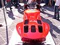 Ducati Desmosedici RR 02.jpg