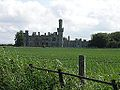 Duckett's Grove (2250731317).jpg