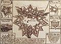 Duitstalige nieuwskaart 1672.jpg