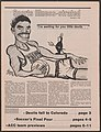 Duke Chronicle 1982-12-03 page 13.jpg