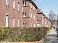 Dulsberg-Nord (Hamburg-Dulsberg).2.30915.ajb.jpg