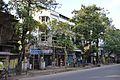 Dum Dum Kishore Bharati High School - Kolkata 2016-07-30 5586.JPG