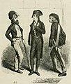 Dumas - Le Chevalier de Maison-Rouge, 1853 (page 171 crop).jpg