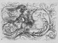 Dumas - Vingt ans après, 1846, figure page 0322.png