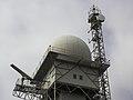 Dumbria - Estacion de Control Maritimo Chan das Lagoas - 05.jpg