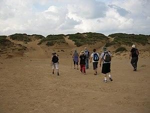 Dune3394.JPG