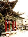 Dunhuang3.jpg