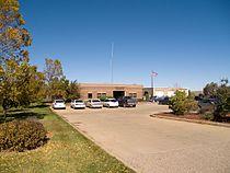 Category:Dunn County, North Dakota - Wikimedia Commons