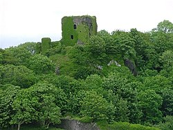 Dunollie Castle.jpg