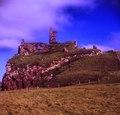Duntulm Castle.tif
