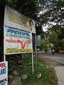 DupaxdelNorte,Nueva Vizcayajf6963 15.JPG