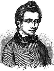 https://upload.wikimedia.org/wikipedia/commons/thumb/5/59/Dupuy_-_La_vie_d%27%C3%89variste_Galois-page54-portrait.jpg/220px-Dupuy_-_La_vie_d%27%C3%89variste_Galois-page54-portrait.jpg