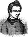 Dupuy - La vie d'Évariste Galois-page54-portrait.jpg