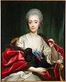 Duquesa viuda de Arcos, Mengs.jpg