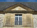 Dussac château fronton.jpg