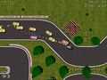DustRacing2D-1.0.1-Screenshot-1.png