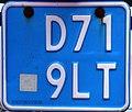 Dutch Moped license plate 03.jpg