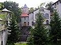 Dvorac, Bosiljevo - panoramio.jpg