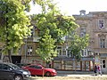 Dvoryanska St., 25-2.JPG