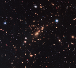 Dying Young Massive Dead Disk Galaxy Challenges the Picture of How Galaxies Evolve (35450736805).png
