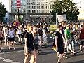 Dyke March Berlin 2019 134.jpg