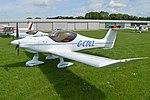 Dyn'Aéro MCR01 ULC 'G-CDLL' (27740807168).jpg