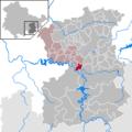 Eßbach in SOK.png