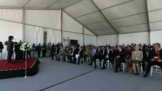 File:E-ELT Groundbreaking event.ogv