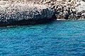 E4 European Long Distance Path, Protaras, Cyprus - panoramio.jpg