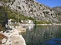 E80, Montenegro - panoramio (6).jpg